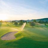 Golf-Club Rhön