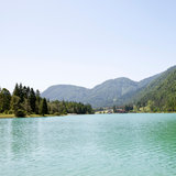 St. Ulrich am Pillersee - ©Andreas Langreiter