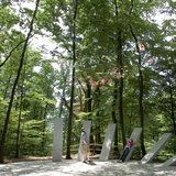 Zauberwald Waldkirchen - ©Tourismusbüro Waldkirchen