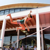 OutDoor Messe 2015: Tag 3 + 4 - ©Messe Friedrichshafen
