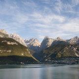 Lago di Moveno - ©Jens Schwarz