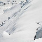 Fünf der schönsten Skitouren im Wallis - ©Iris Kuerschner | powerpress.ch