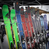 AllonSnow Skitest 16/17 | SkiWelt Wilder Kaiser Brixental - ©Roman Knopf | AllonSnow