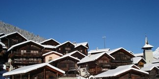 Small ski resorts that pack a punch