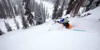15 Reasons to Head Southwest on a Colorado Powder Day