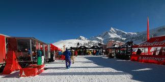 Neue Ski 2015/2016 von Atomic, Salomon und K2: Erste Eindrücke der neuen Modelle