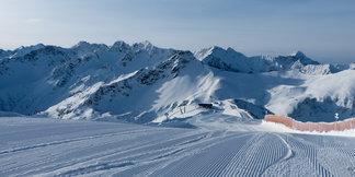 Schneebericht: Wo wird zum Wochenende Neuschnee im Alpenraum erwartet?