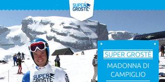 Super Grostè: la festa di fine inverno a Campiglio