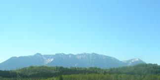 Tour in den Ammergauer Alpen