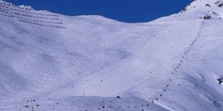 Jeden z posledných lyžiarskych víkendov je tu! Kde si zalyžujete?