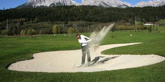 Golfclub Urslautal - ©Golfclub Urslautal