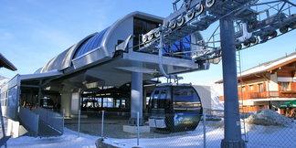 Des tarifs encore plus attractifs dans les stations des 4 Vallées