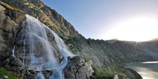 Impressionen aus dem Haslital - ©Haslital Tourismus