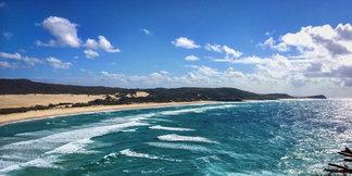 Neun Orte in Australien, die man unbedingt gesehen haben sollte - ©Julia Mohr | Florian Reuter
