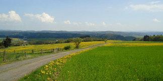 Wandertipp der Woche: Der Orketalrundweg in Medebach - ©Touristik Gesellschaft Medebach - Karuna Eckel