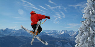 Zehn günstige Skiverbünde: Viel Skispaß für kleines Geld! - ©Gäste-Info Lenggries