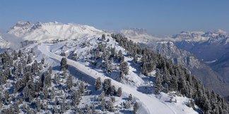 Val di Fiemme: 10 esperienze da vivere sulla neve - ©APT Val di Fiemme