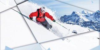 World Ski Awards 2015: Kitzbühel triumfuje na świecie, Czarna Góra w Polsce - ©World Ski Awards