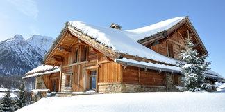 Quel type d'hébergement choisir pour ses vacances au ski ? - ©Seb Hovaguimian
