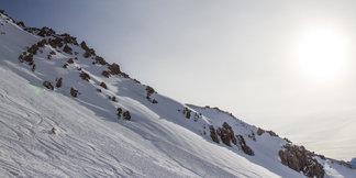 Schneebericht: Powderalarm in vielen Skigebieten - ©Skiinfo
