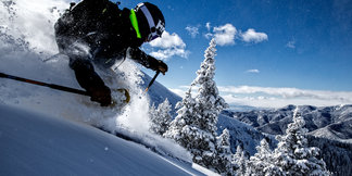 The Best Products for Skiers & Riders - ©Liam Doran