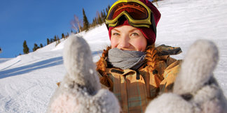 Sciatori, Snowboarder, Freeriders... Skiinfo wants you! - ©Aleksey Ipatov