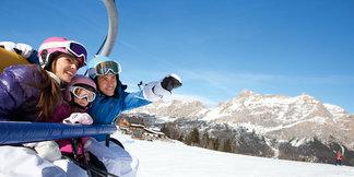 Dolomiti Superski: una Primavera di eventi per tutti i gusti! - ©© Dolomiti Superski/P. Ripke