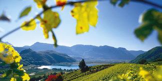 Sechs schöne Reiseziele in Südtirol - ©Clemens Zahn/ Südtirol Marketing