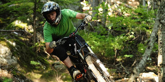 Best Bets for Kids & Families at 6 Top Resorts - ©Steve Rogers/Tourism Whistler.