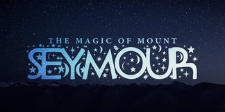 The Magic of Mount Seymour