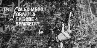 The Alex Megos Formula   Episode 4/4 - Symmetry
