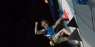 Kletter-WM in Paris: Die besten Bilder, alle Sieger, alle Überraschungen! - ©IFSC / Eddie Fowke