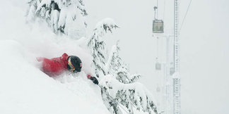 Video: Google street view viser Whistler skianlegg