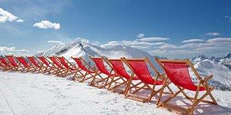 Dove sciare a Pasqua? Le top 10 stazioni sciistiche italiane
