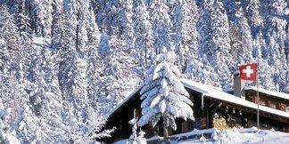 Panorama grandiose à Villars - ©Villars Tourism, Switzerland