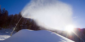 Dolomiti Superski: dal 3 dicembre aumentano piste e impianti aperti - ©Dolomiti Superski