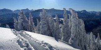 Schweres Lawinenunglück in Frankreich: Österreichischer Alpenverein trauert um drei Alpinisten