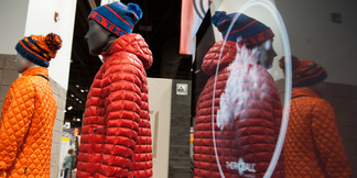 The Best New Ski & Snowboard Down Jackets for 2013/2014