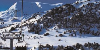 Andorra reinvented: Has the investment paid off? - ©Grandvalira Tourism