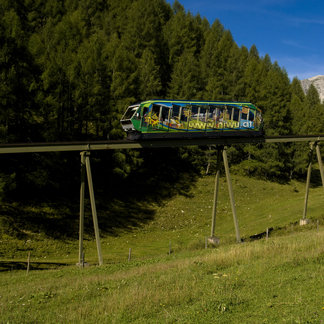 Urlaubsregion Pyhrn-Priel - ©TVB Pyhrn-Priel / Erber