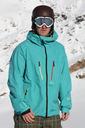 Oakley - SethMo Jacket  - ©Skiinfo.de
