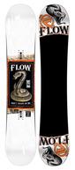 Flow - Quantum - ©NSkiV