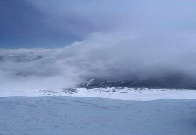 in da clouds!!!!