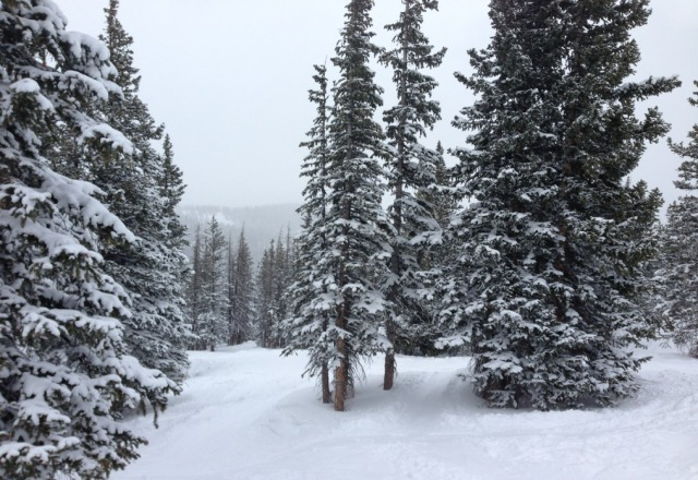 So much pow!