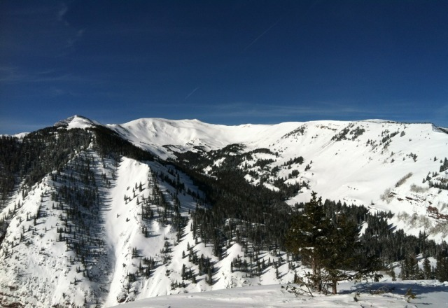 mountain creeks back bowl just added!!!!