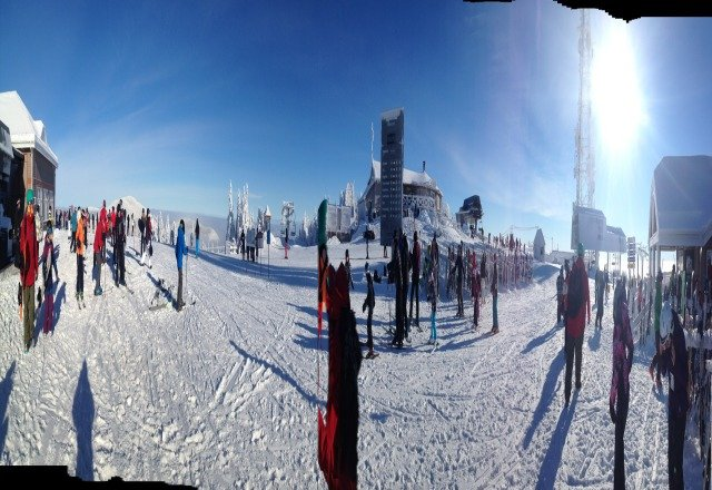 unreal awesome conditions