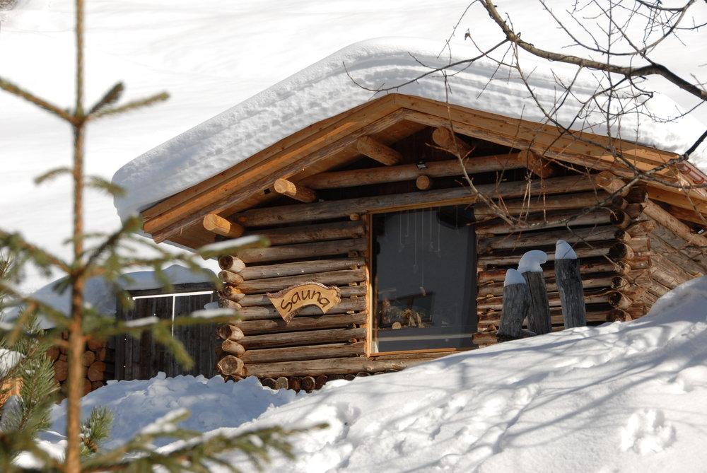 Monstein, Davos (SUI) - ©KlostersDavos