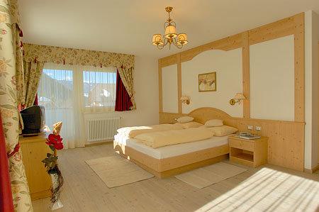 Hotel Teresa