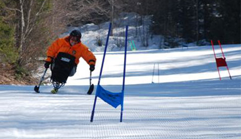 Lavarone - Rivetta - ©giansnow @ Skiinfo Lounge