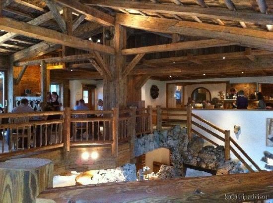 Hotel Lanig Resort Oberjoch
